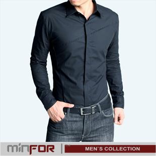 Мужские рубашки, сорочки