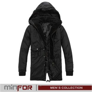 Зимняя куртка мужская, купить