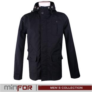 в будущем модные мужские куртки 2015