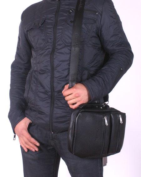 кожаные мужские сумки через плечо + рисунки. кожаные мужские сумки через.