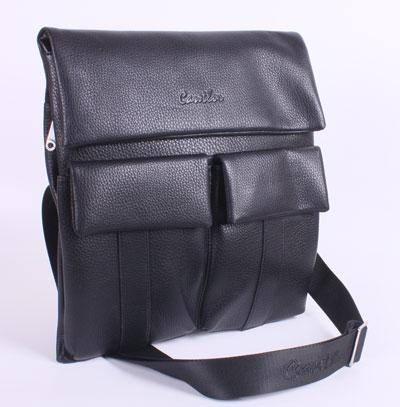 мужские сумки lacoste.