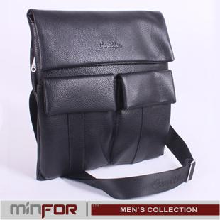 Планшет формата А4.  Модные мужские сумки.  Сумки для документов.