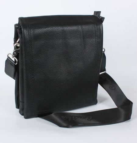 мужские сумки купить интернет магазин.