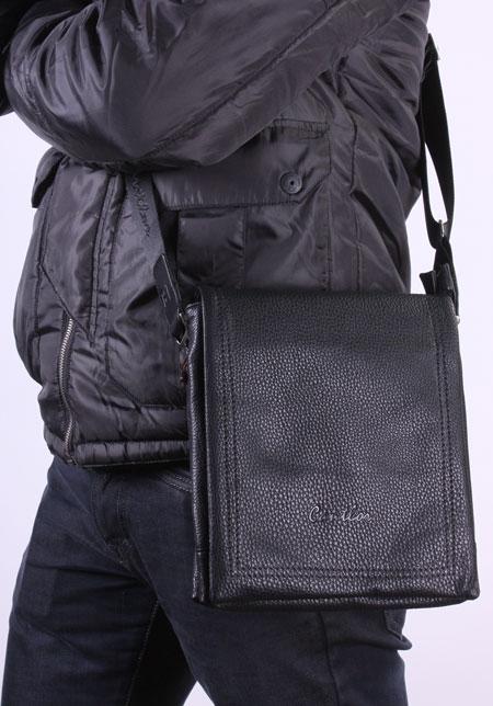 мужские сумки в спб.
