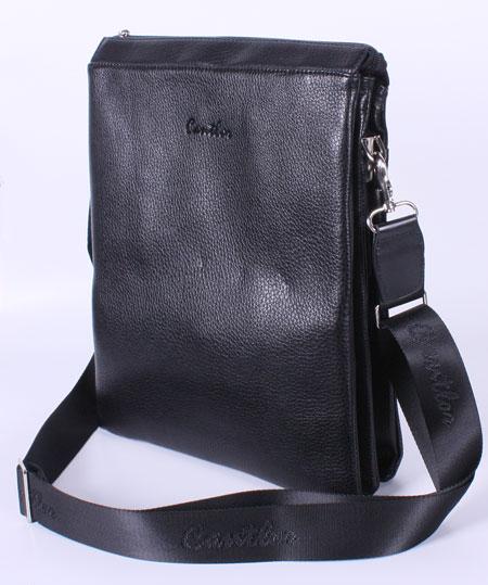 Недорого заказать и купить мужские сумки Pola в ... ... которые обычно...