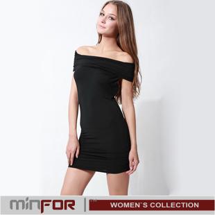 Сексуальное клубное платье СLC2191-21