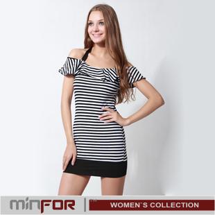 85 фото Красно-белые платья | Фото