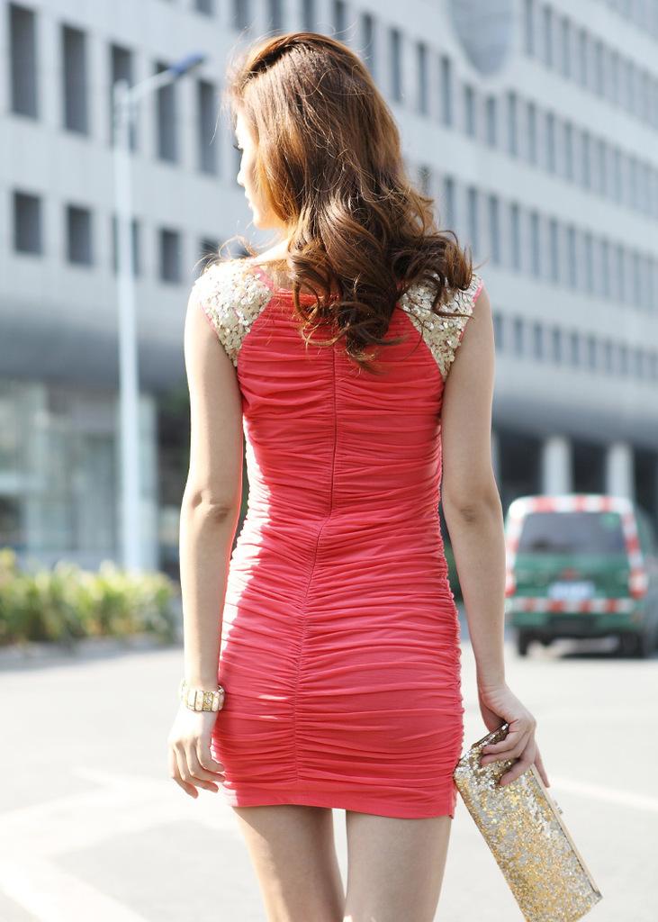 выпускные платья интернет магазин.