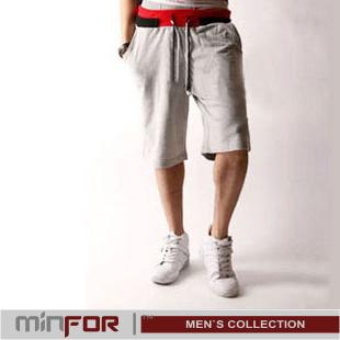 Купить спортивные шорты мужские в интернет магазине
