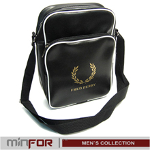 ����� FRED PERRY