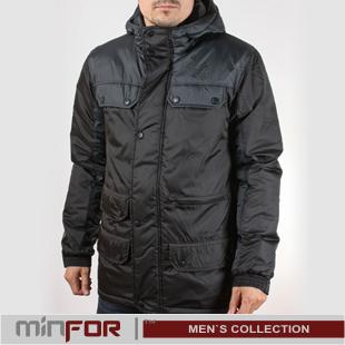 sezonmoda.ru - Куртки мужские