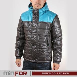 Мужские теплые куртки куртки зима 2013