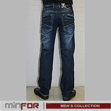 ������ AC JEANS