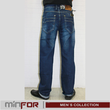 ������ S-LINE JEANS