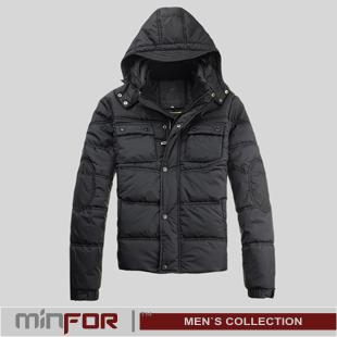 Куртки зима мужские мужские зимние