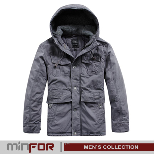 sezonmoda.ru - Осенние куртки мужские