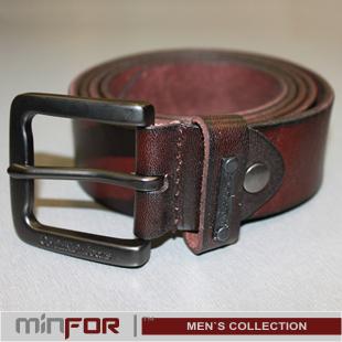 Мужские кожаные ремни CK. Купить кожаный ремень недорого. Мужские ...