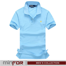������� ���� POLO by Ralph Lauren