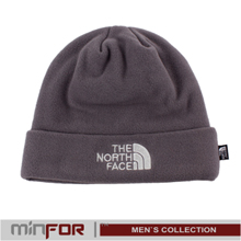 ����� ����� ���� THE NORTH FACE