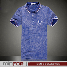 ��������-���� FRED PERRY