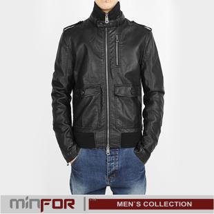 Продам новую мужскую зимнюю куртку, пл. гарина-Михайловского
