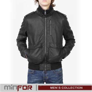 Куртки Интернет магазин одежды BuzzStore.ru.