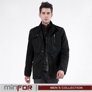 Осенние куртки 2010 - Одежда и мода
