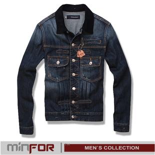 Куртки и пальто Pepe Jeans Купить джинсовая куртка женская Pepe Jeans.